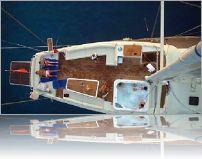 Satılık Yelkenli Yatlar