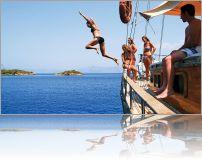 sailing_gulet_ile_gocek_koylari_rotasi_turkey
